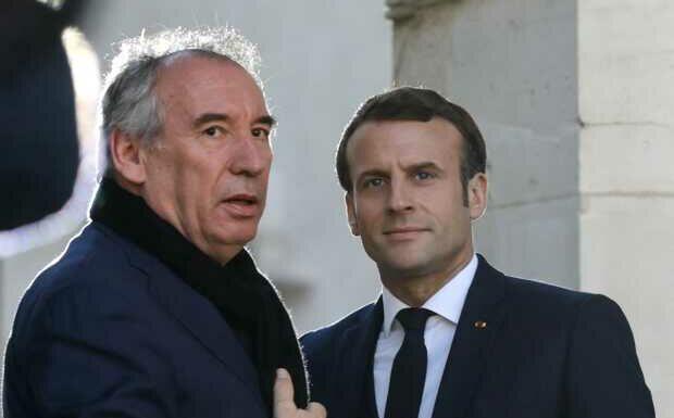 «Macron doit faire attention»: cette menace qui provient du clan de François Bayrou