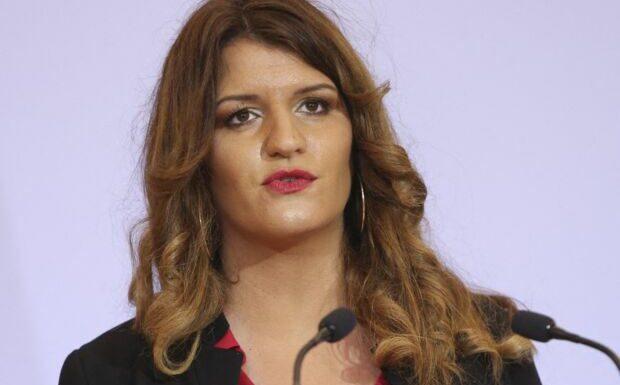 Marlène Schiappa «pas au niveau»: la ministre étrillée dans son propre camp