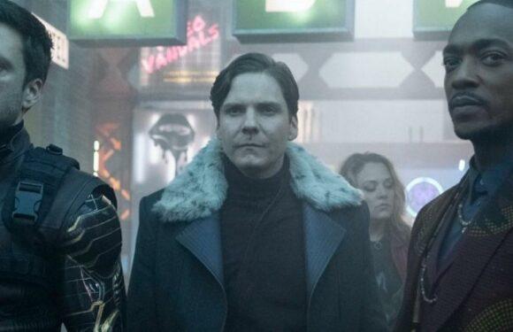Marvel Studios : Le Baron Zemo, l'un des méchants les plus appréciés par les fans du MCU ?