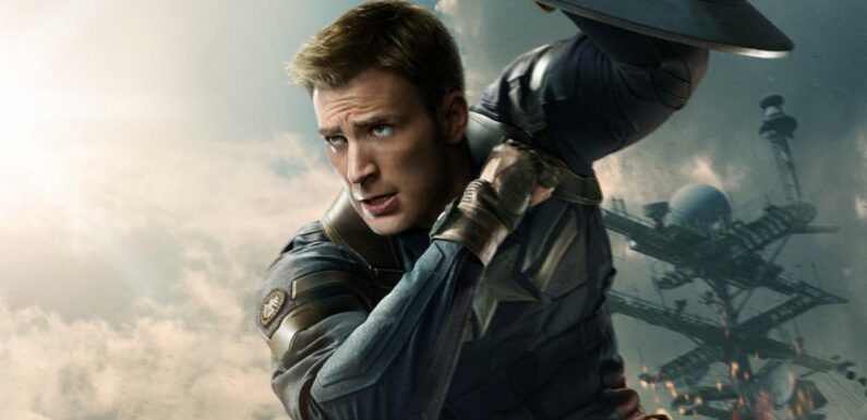 Marvel Studios : Steve Rogers est-il le seul vrai Captain America ?