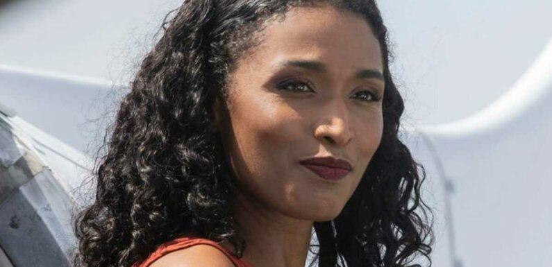 Meurtres au Paradis (France 2) : Sara Martins (Camille Bordey) va-t-elle revenir dans la série ?