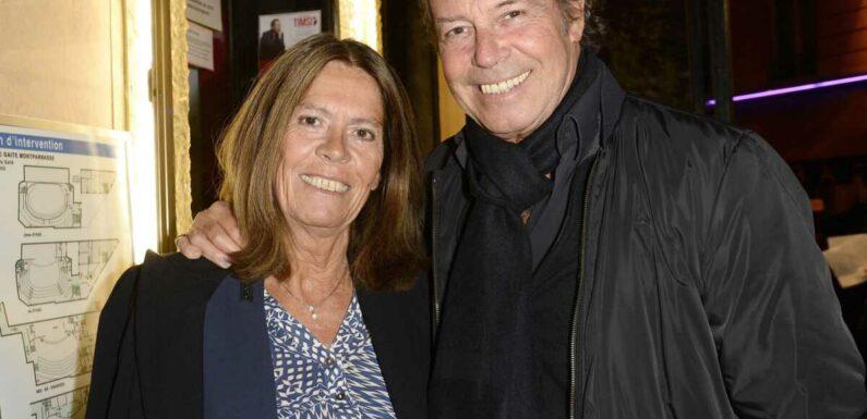 Michel Leeb : qui est Béatrice, sa femme depuis plus de 20 ans ?