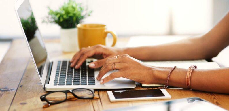 Mise en page, mots-clés, couleurs… 4 conseils pour un CV efficace