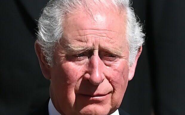 Mort du prince Philip: en deuil, son fils Charles lui fait honneur avec une importante décision