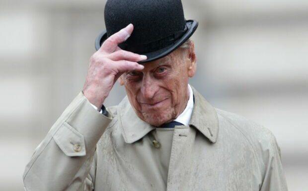 Obsèques du prince Philip: invités, absence de Meghan Markle, hommage à Diana… toutes les informations à savoir