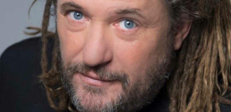 Olivier Delacroix : les épisodes de son émission culte Dans les yeux d'Olivier désormais disponibles en podcast !
