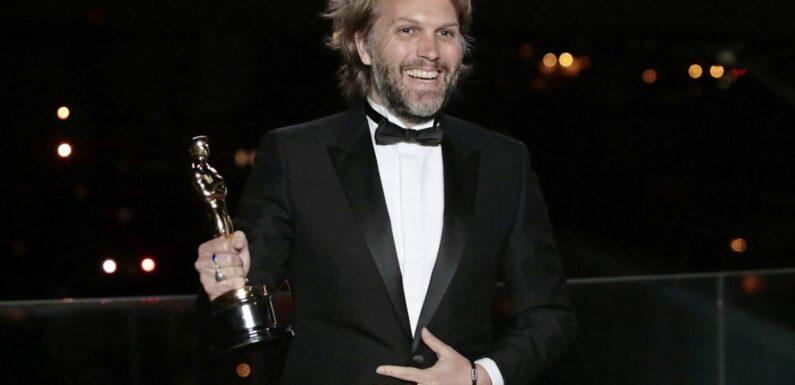 Oscars 2021 : scénario, son, documentaire, triplé gagnant pour la France