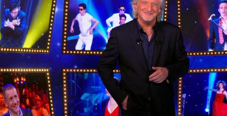 """Patrick Sébastien de retour à la télé avec """"Samedi Sébastien"""" !"""