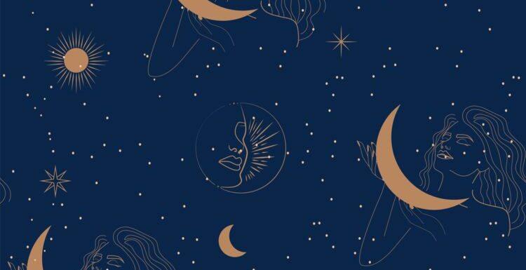 Pleine Lune en Scorpion du 27 avril : à quoi faut-il s'attendre ?