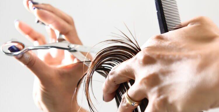Pourquoi couper ses cheveux relance notre énergie ?