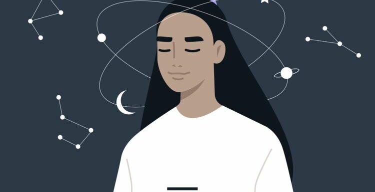 Pourquoi les signes astrologiques d'automne sont-ils si rares ?