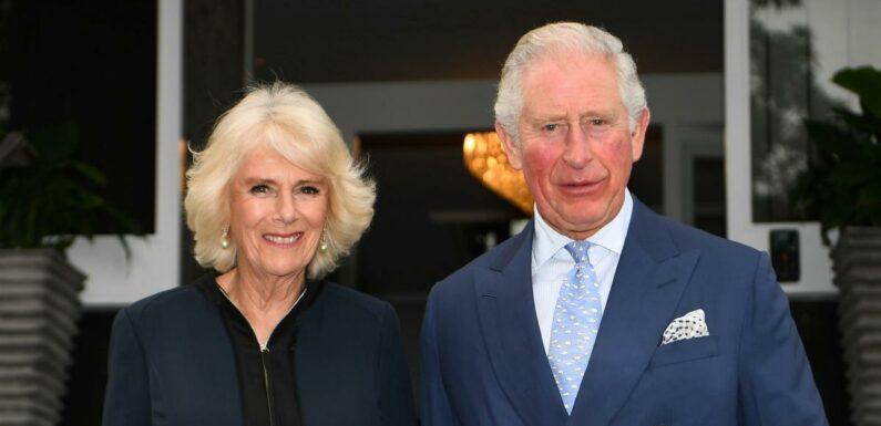Prince Charles et Camilla Parker-Bowles parents ? Leur supposé fils illégitime prend une décision radicale