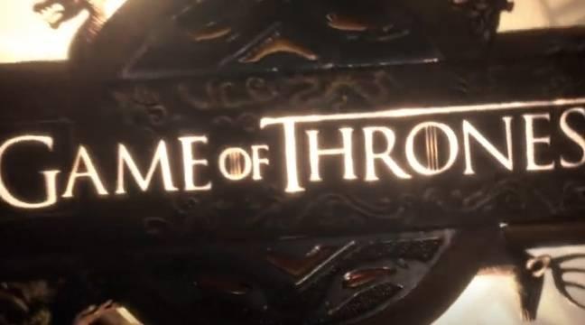 Racontez-nous vos témoignages sur «Game of Thrones», on les diffusera!