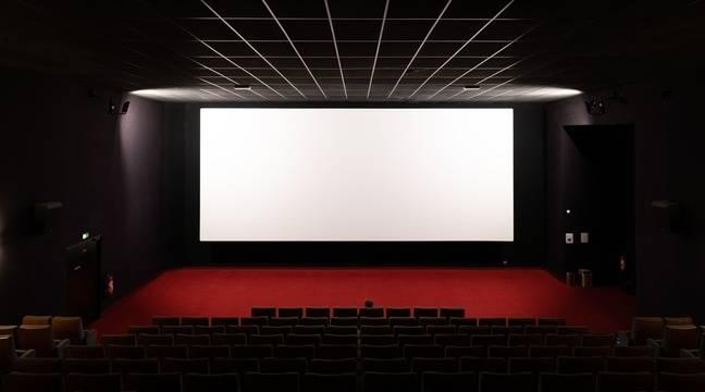 Réouverture des musées, théâtres, cinémas ? La culture retient son souffle