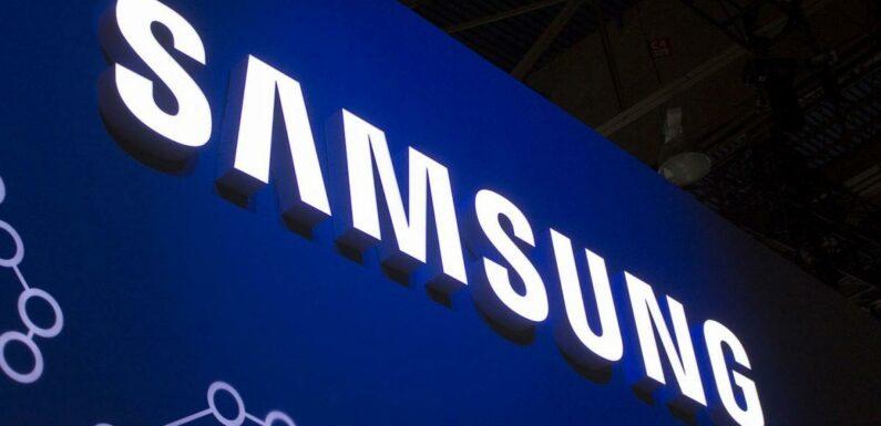 Samsung écrase à nouveau la concurrence dans le monde du smartphone