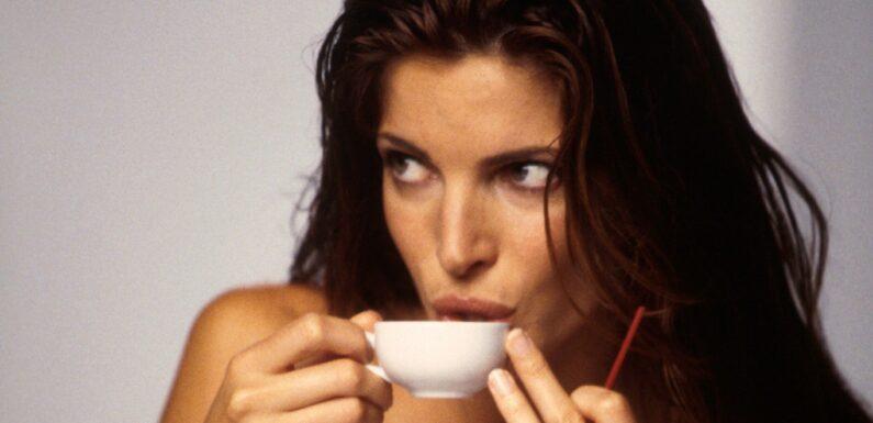Selon une étude, boire du café pourrait améliorer le fonctionnement de notre cerveau