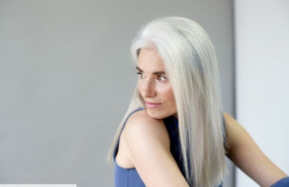 Shampoing bleu : comment l'utiliser ?