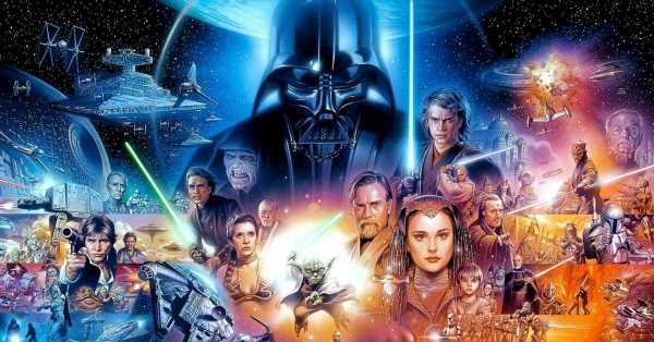 Star Wars : Ce personnage est le véritable héros de la saga