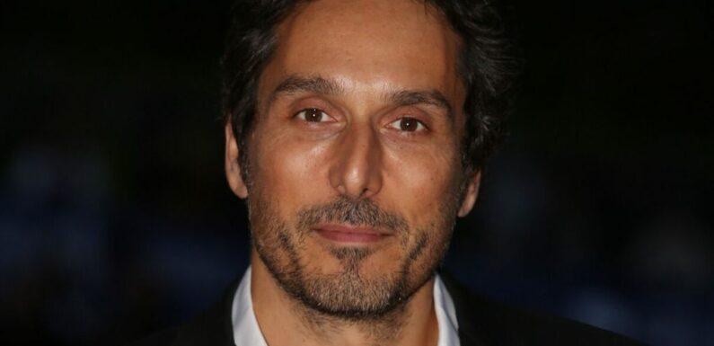 Syndrome E : une nouvelle série policière au casting prestigieux annoncée par TF1