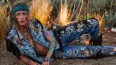 Tendances mode printemps-été 2021 : les pièces, accessoires et couleurs stars | Vogue Paris