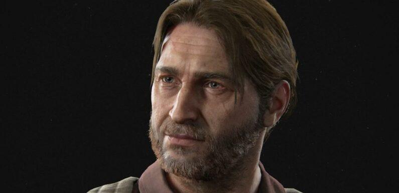 The Last of Us, la série : Un acteur de l'univers Marvel jouera le frère de Pedro Pascal (Game of Thrones)