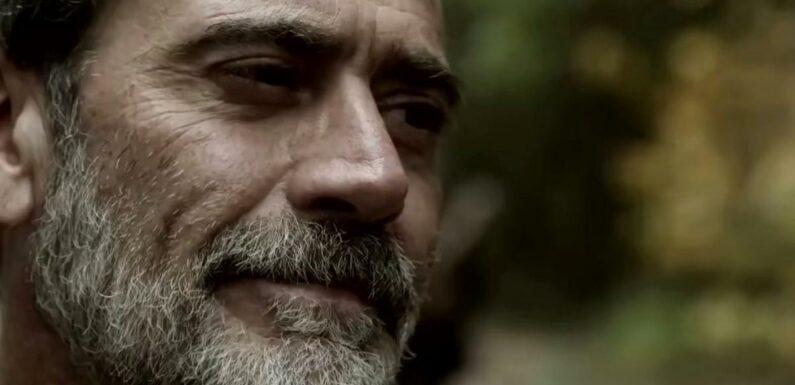 The Walking Dead : Un spin-off sur Negan bientôt confirmé, de quoi va-t-il parler ?