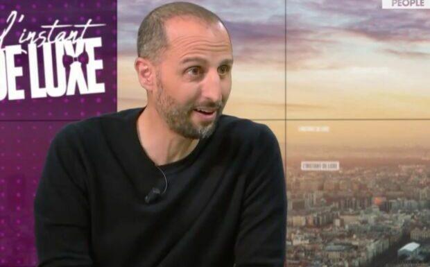 VIDEO Arié Elmaleh lassé d'être «associé tout le temps» à son frère Gad: ses confidences sur leur constante rivalité