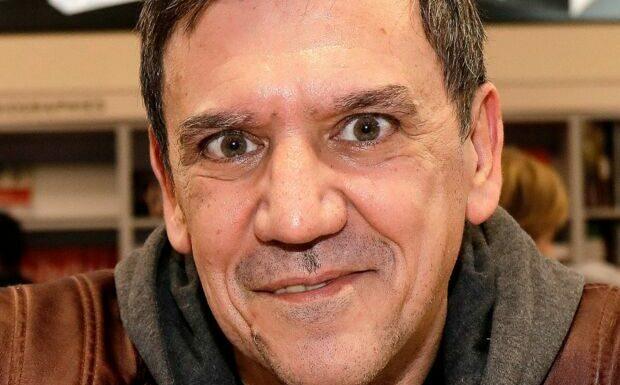 VIDEO Christian Quesada a disparu: un ancien policier du Raid livre une information capitale
