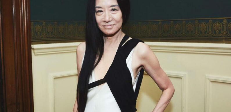 Vera Wang et Pronovias lancent une collab mariage