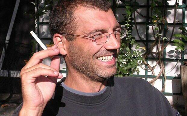 Xavier Dupont de Ligonnès «incapable de se suicider»: ces confidences troublantes