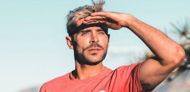 Zac Efron déformé par des injections au visage ? Un chirurgien esthétique donne son avis