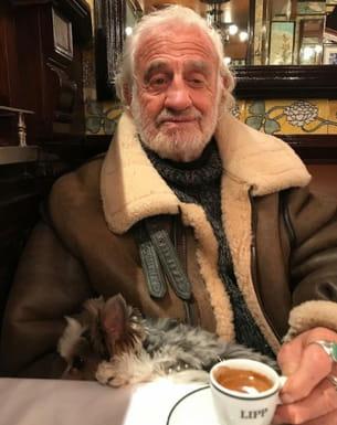 Bébel fête ses 88ans, Kaaris à l'hôpital… [PHOTOS]
