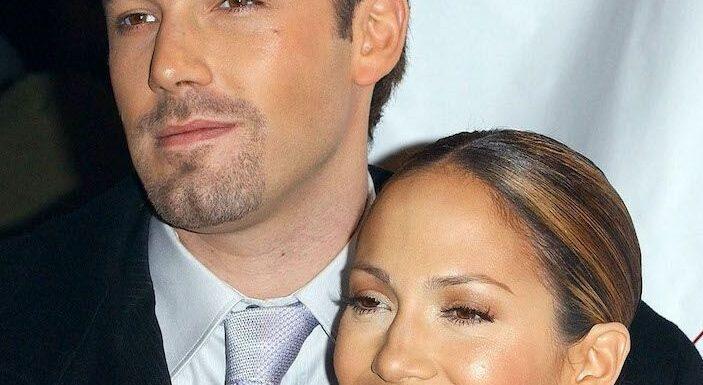 Ben Affleck : sa déclaration à son ex-fiancée Jennifer Lopez