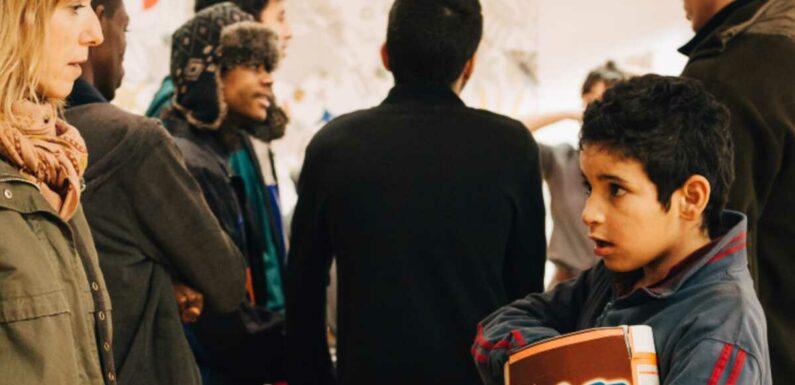 Vulnérables : le téléfilm de France 2 avec Léa Drucker est-il tiré d'une histoire vraie ?