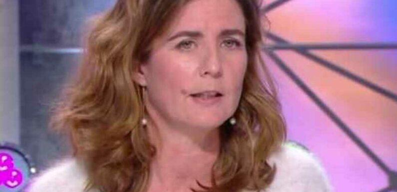 """""""Je suis terrorisée à l'idée de nuire"""" : les craintes de Camille Kouchner sur ses accusations contre Olivier Duhamel"""