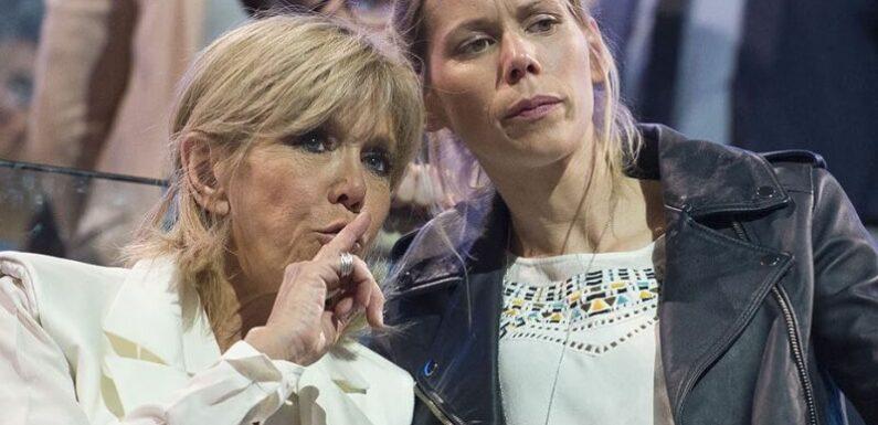 Brigitte Macron : sa fille Tiphaine Auzière claque la porte de son nouveau travail !