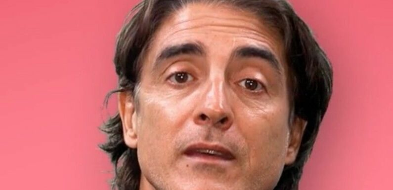 INTERVIEW. « C'était dur » : Grégory Basso marqué par son séjour en prison