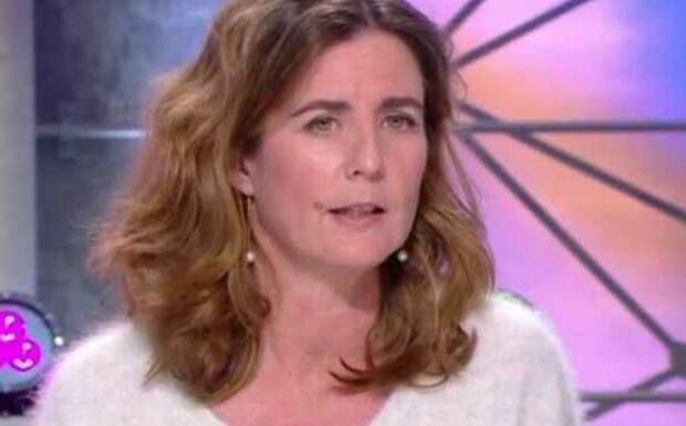 «Je suis terrorisée à l'idée de nuire»: les craintes de Camille Kouchner sur ses accusations contre Olivier Duhamel