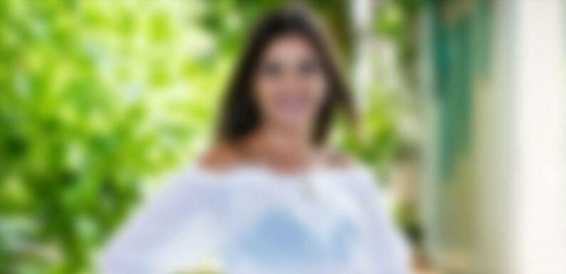 La Villa des Coeurs Brisés 6 : Une candidate au casting de 10 couples parfaits 5 ? Toutes les infos