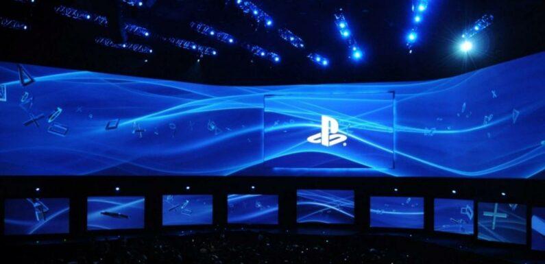 Sony serait en train de préparer un concurrent sérieux au GamePass