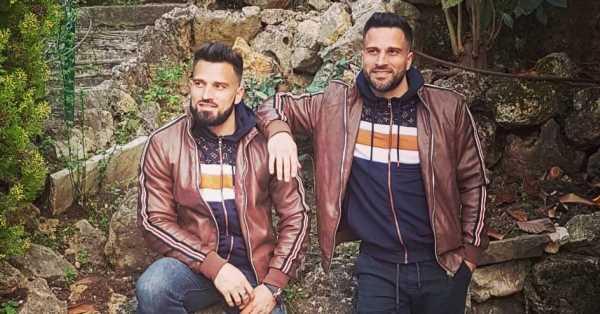 Mariés au premier regard 5 : Les jumeaux Aurélien et Mathieu en couple pendant l'émission, son ex confirme et donne de nouvelles preuves