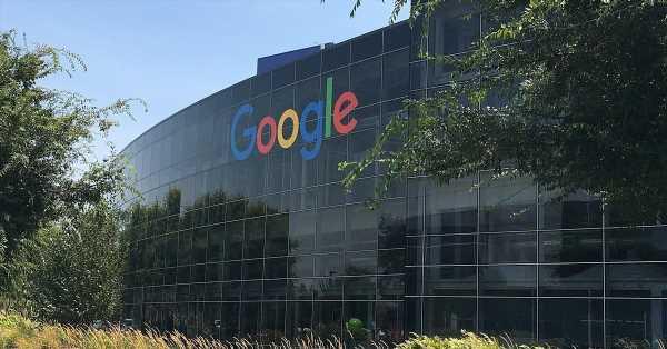 Google : Sa Pixel Watch se révèle dans une image fuitée