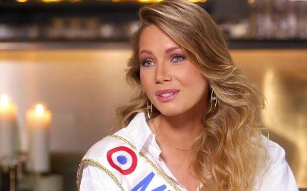 Miss France 2021: Amandine Petit n'est pas la seule à avoir été élue miss dans sa famille