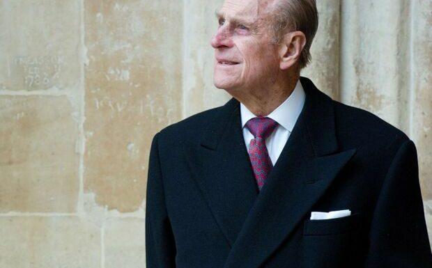Mort du prince Philip: ce que le mari d'Elizabeth II souhaitait pour ses funérailles