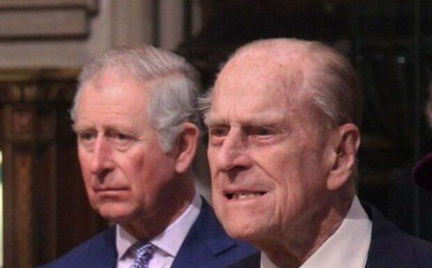 Mort du prince Phillip: cet anniversaire qu'aurait dû célébrer le prince Charles ce 9 avril