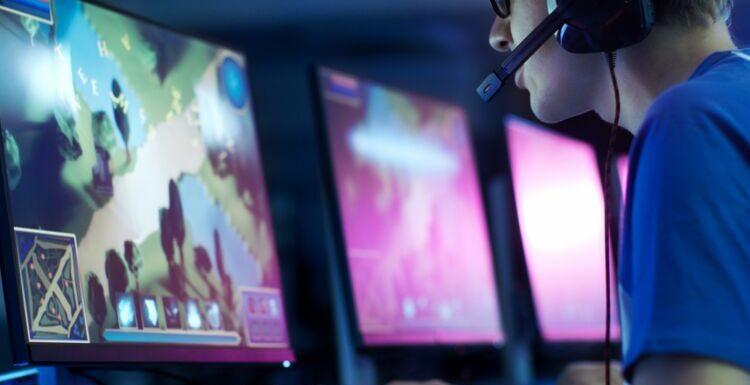 PowerZ : ce jeu vidéo que les ados vont adorer permet d'apprendre en s'amusant