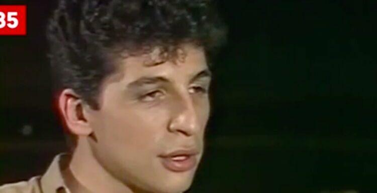 """""""TPMP"""" : les images de la première télé de Nagui dévoilées, Géraldine Maillet sous le charme"""