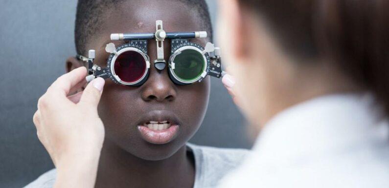 16 photos qui vous montrent comment les daltoniens voient vraiment le monde