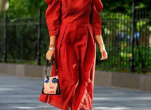 20 robes de cérémonie pour briller cet été