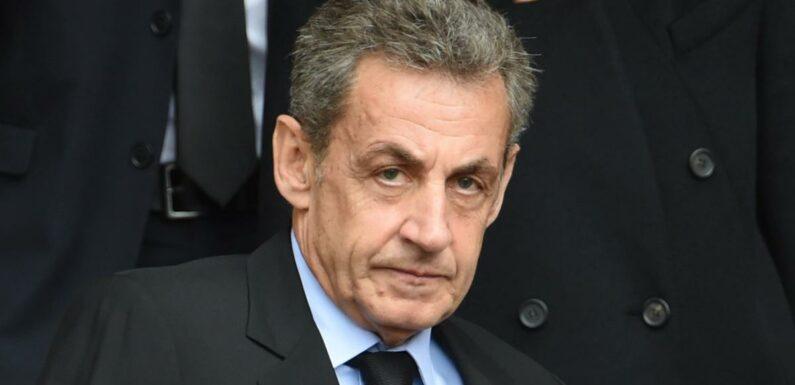 Affaire Bygmalion : Le procès de Nicolas Sarkozy sur ses comptes de campagne s'ouvre aujourd'hui